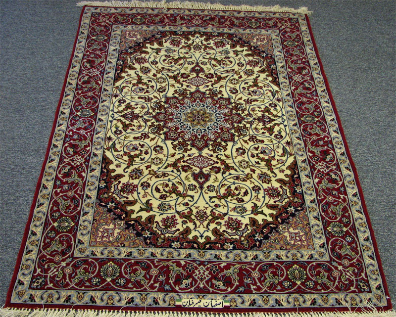 shiraz modern persian sale for product cheap geometric rugs category iranian runner rug sp kilim