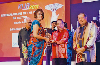 Sri-Lankan-Airlines-wins-KLIA-award-E-Lankanews