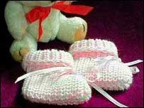 Premature Baby Charity Knitting Patterns