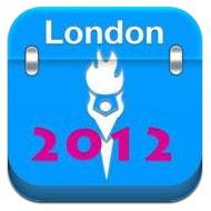 Télécharger l'application Jeux olympiques Londres 2012