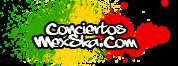 ConciertosMexSka.Com