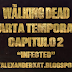 The Walking Dead - Cuarta Temporada - Capitulo 2 - Infected - HD