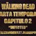The Walking Dead - Cuarta Temporada - Capitulo 2 - Infected - HD