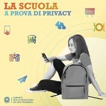 A scuola di privacy