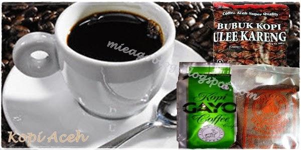 mieagoblog.blogspot.com