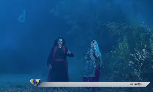 Sinopsis Jodha Akbar Episode 524