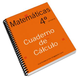 http://www.primerodecarlos.com/CUARTO_PRIMARIA/calculo/index.html