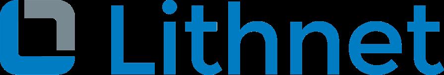 Lithnet