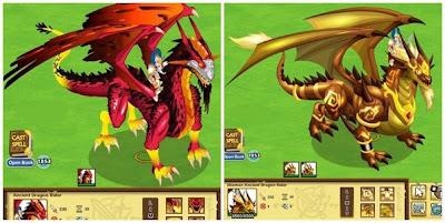 Social+Empires+Hack+Unit+Ancient+and+Shaman+Dragon