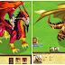 Social Empires Cheat Unit Shaman Ancient and Ancient Dragon Rider APRIL 2013
