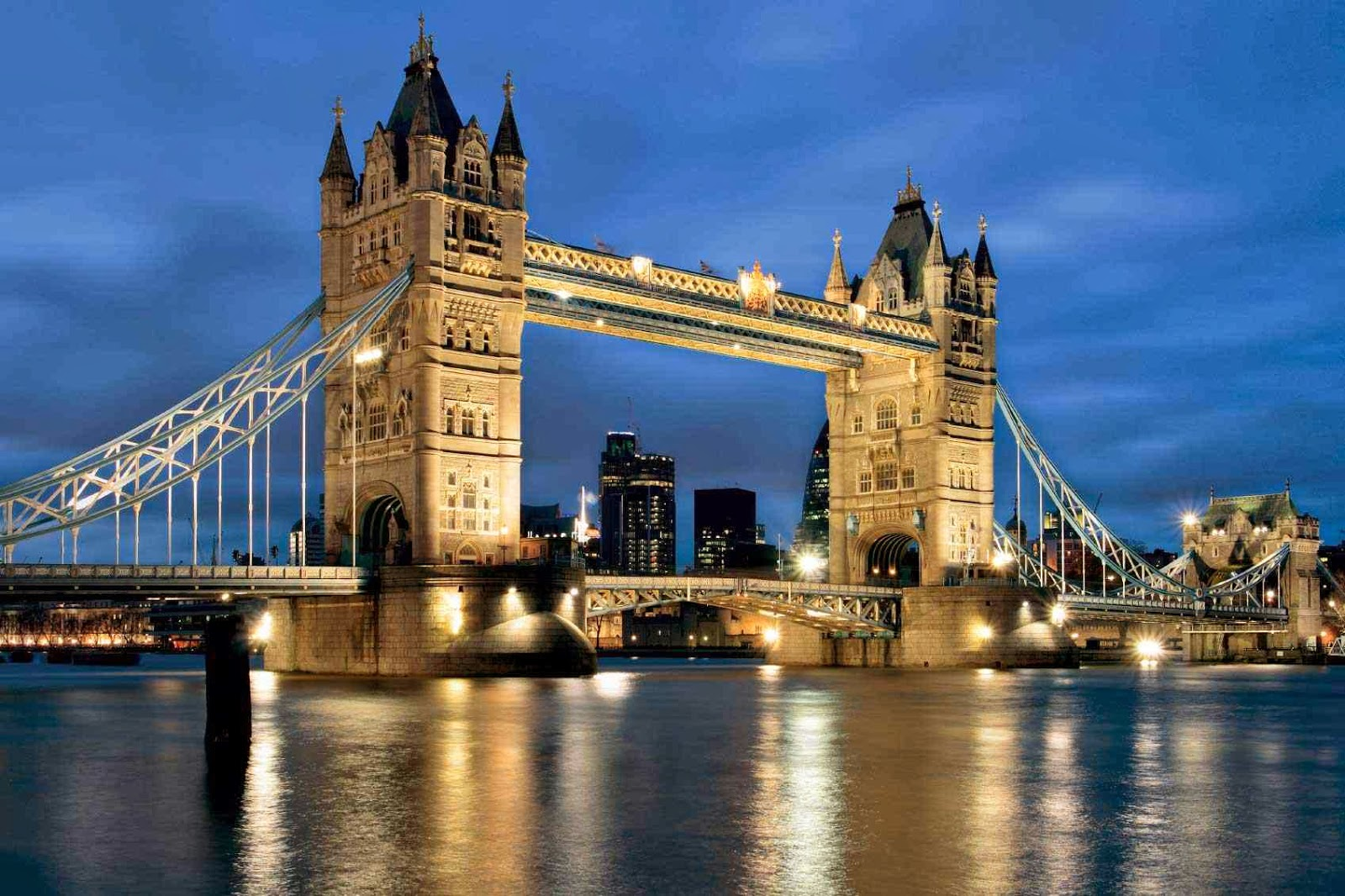 london wallpapers for desktop backgrounds wallpaper view hd
