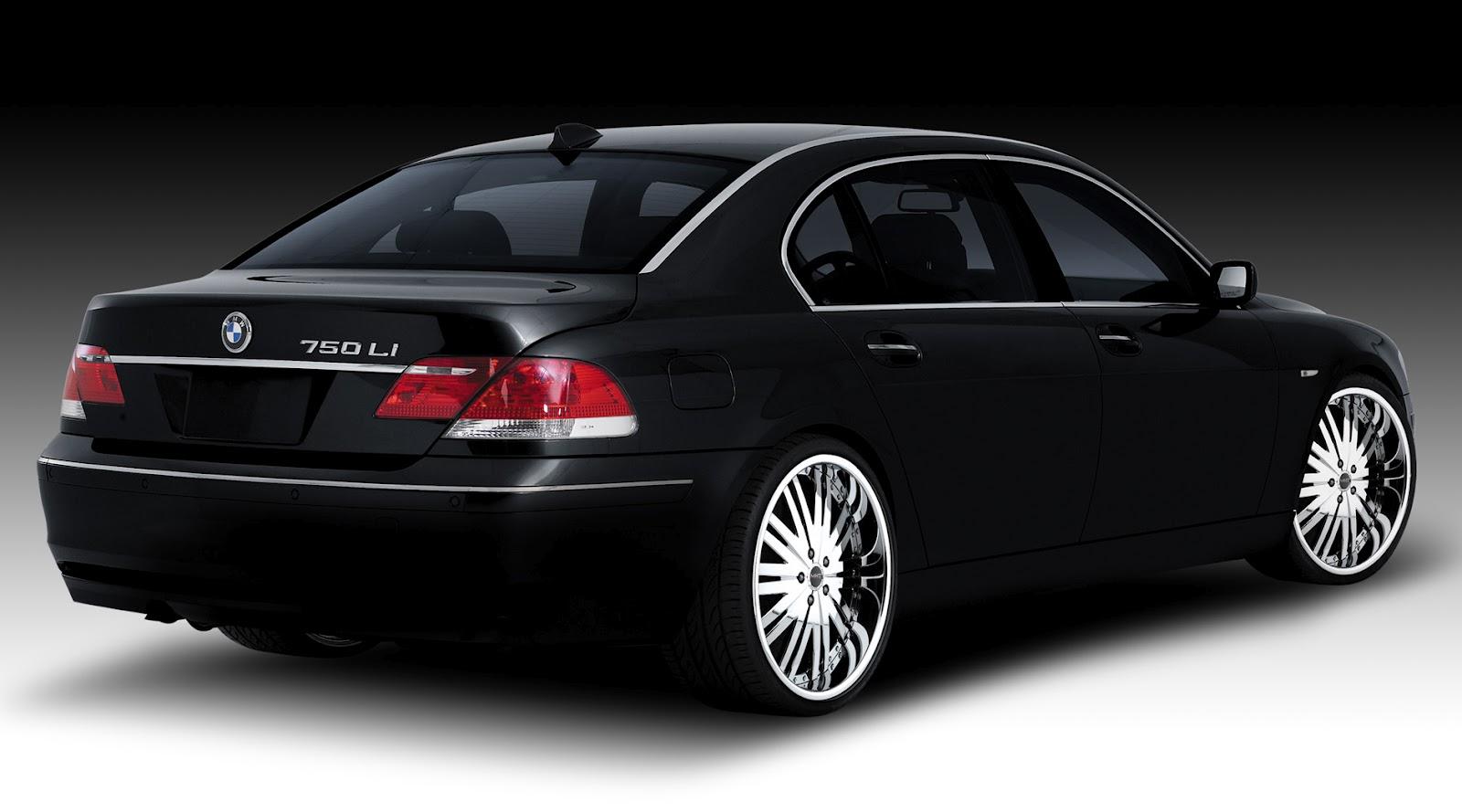 http://1.bp.blogspot.com/-JGC8Fm1msSE/T92Isbkc4SI/AAAAAAAAAEk/4PajAniwLoc/s1600/BMW-7-Series-black.jpg