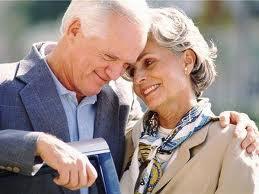 Подарок пенсионеру на день рождения - цены и фото