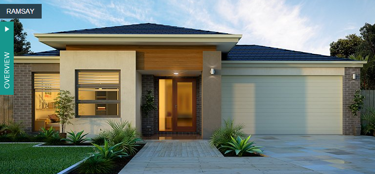 Cloverlea Carlisle Homes And The Kilara 28 Build