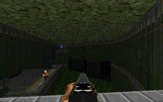 Screenshot_doom_20110823_232159