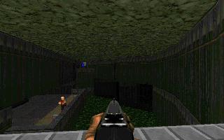 Screenshot_doom_20110823_232159