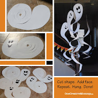 http://onecreativemommy.com/spinning-ghosts-tutorial-free-pattern/