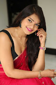 Ashwini latest photos at Hora Hori Event-thumbnail-12