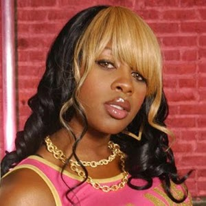 Has Remy Ma Been Released From Prison?