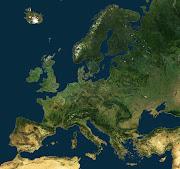 Comentario a la Historia de Europa. Una de las cuestiones que siempre me ha . (europa)