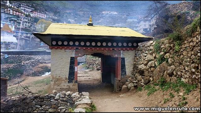 Phakding-Namche-Bazzar-Trek-CB-Everest_17