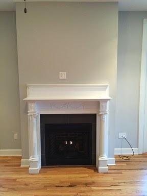 interior house painters Hudson NY