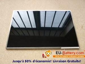 http://www.eu-battery.com/batterie-p.php/5+SAMSUNG+LTN154X3-L06+laptop-screen
