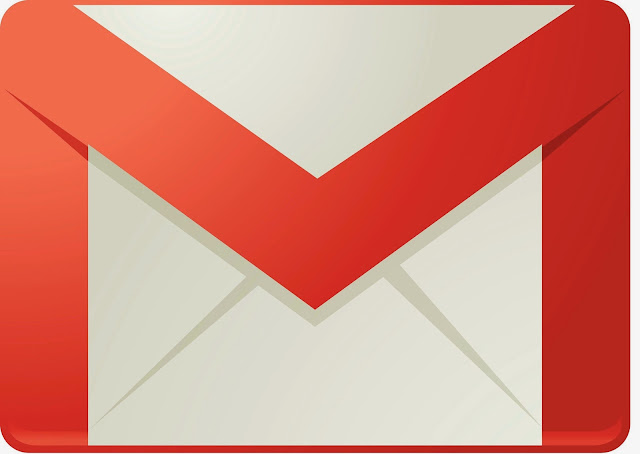Gmail Encrypts every single Email