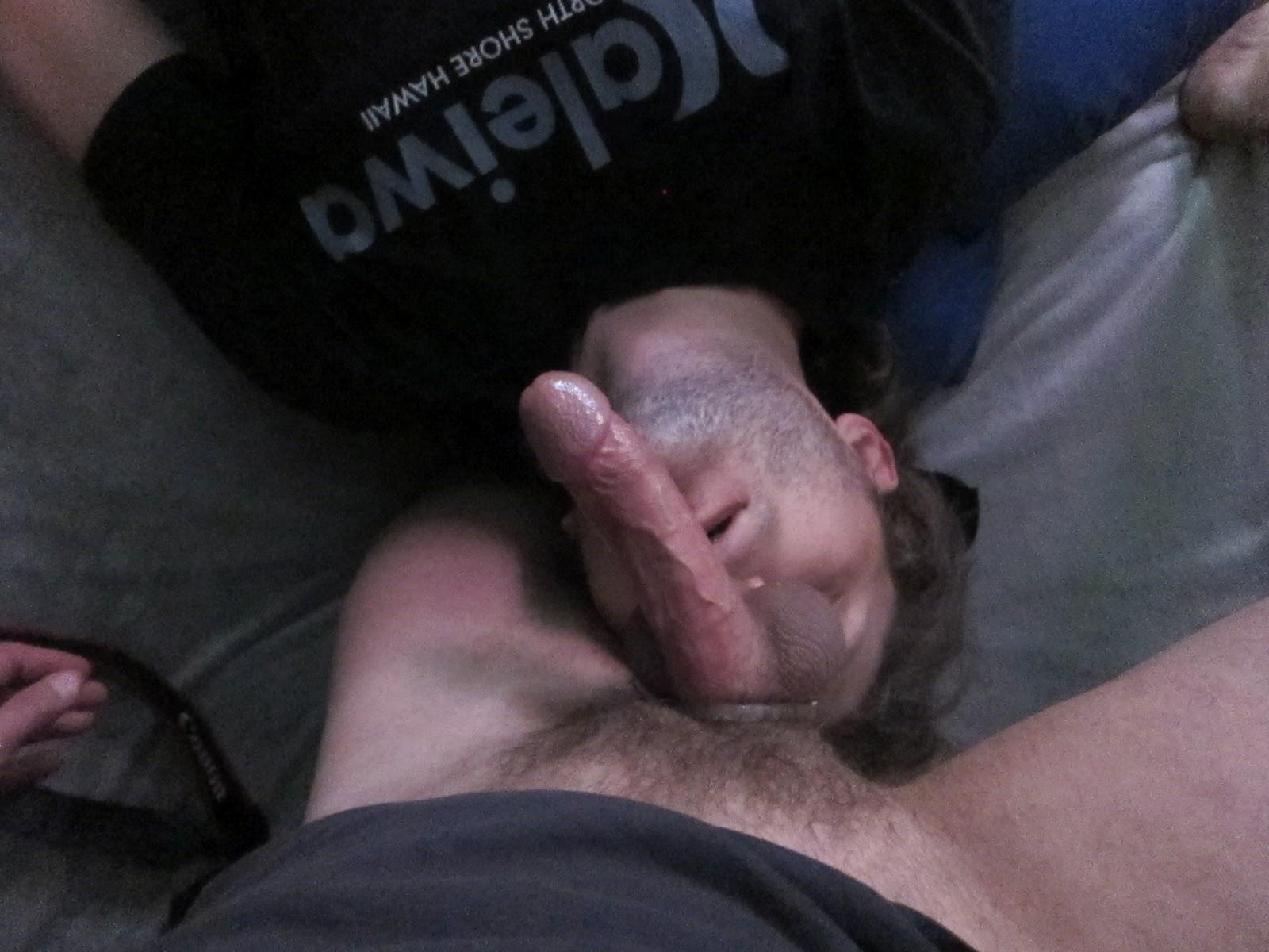 Masturbate pierced clit