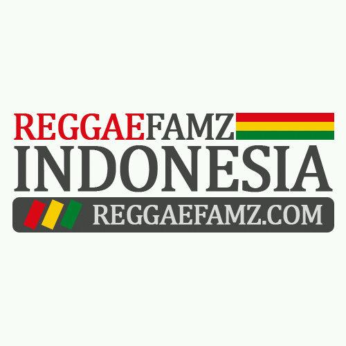 Indonesia Reggae Mp3 Terbaru 2013 - Musik Reggae Indonesia - Lagu lagu ...