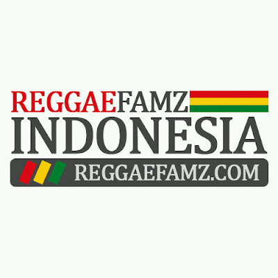Indonesia Reggae Mp3