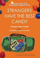 http://www.amazon.com/Strangers-Have-Candy-Margaret-Schulte/dp/0991607600/ref=sr_1_1?ie=UTF8&qid=1438125918&sr=8-1&keywords=strangers+have+the+best+candy