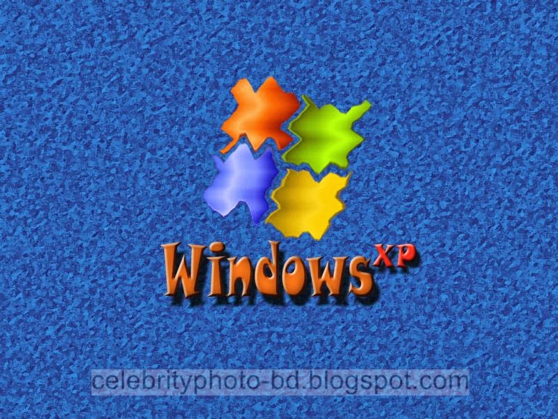 Latest%2BWindows%2BXP%2BWallpapers%2BHD%2BCollection027
