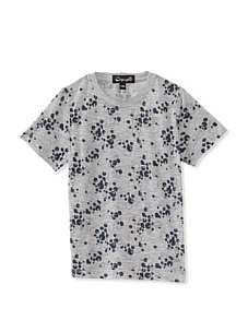 MyHabit: Up to 60% off A for Apple: Apple Print Tee