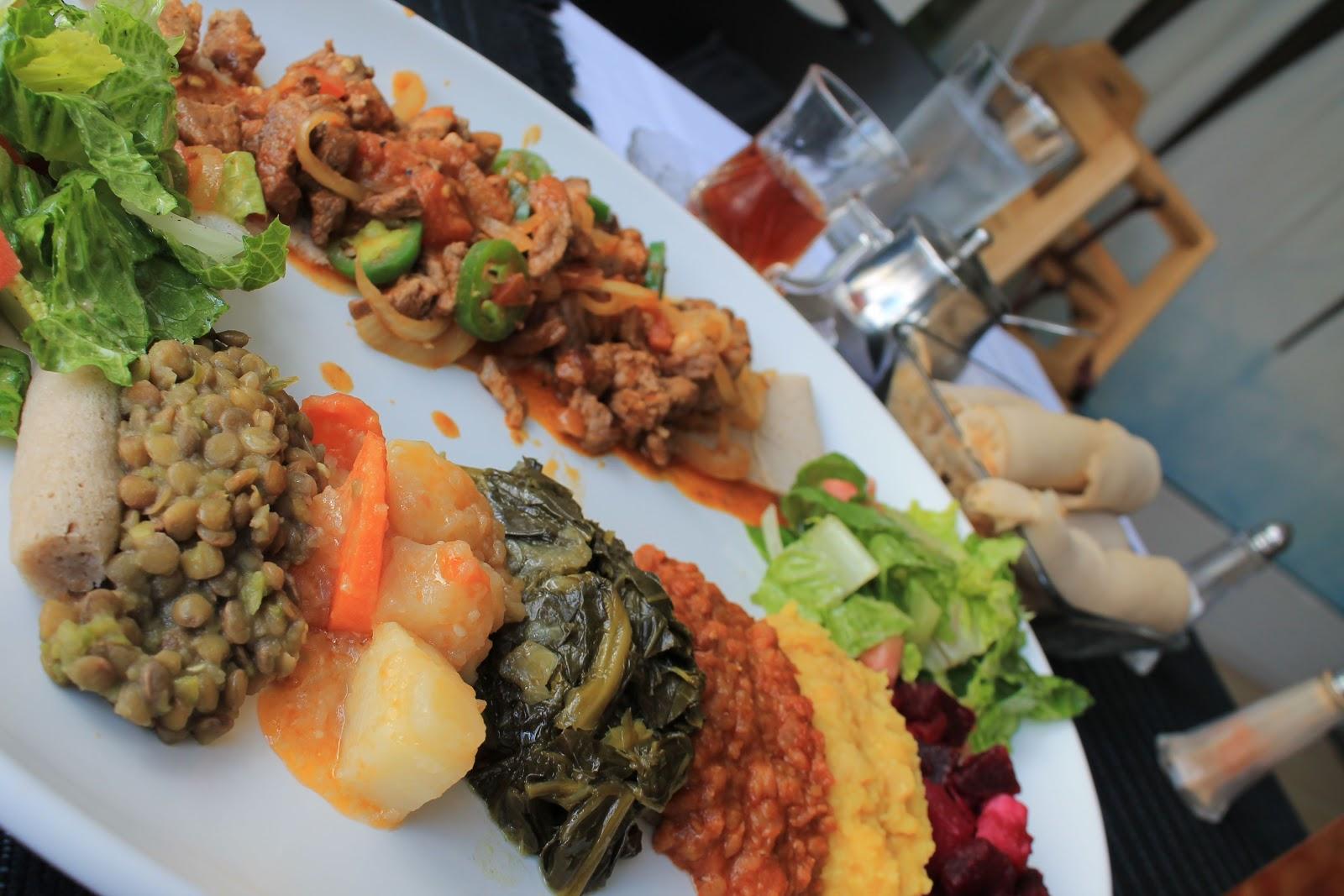Nile ethiopian restaurant mouth brothels