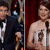 Trending Full list of winners at the 2015 Oscars +Pics from inside the Oscars