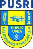 http://lokerspot.blogspot.com/2012/06/pt-pupuk-sriwidjaja-persero-bumn.html