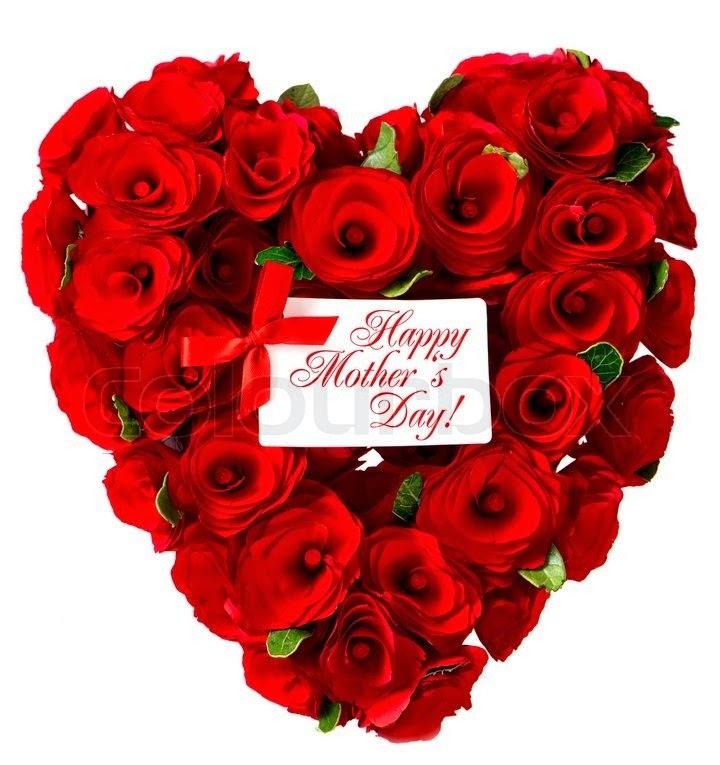 mothersday%2Bbest%2Bwishes رمزيات واتس عيد الام 2015   رمزيات عيد الام 2016 للواتساب