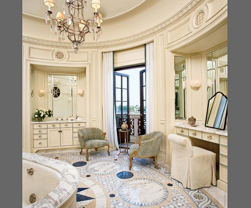 Ryan Moe Home Design Images. Classical Vocabularies. 1000 Images ...