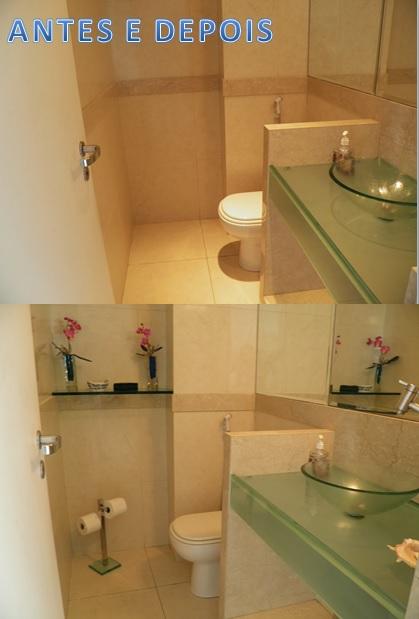 Organizando o lavabo; decoração; faça voce mesmo; organização; arrumação do lar; lavabo