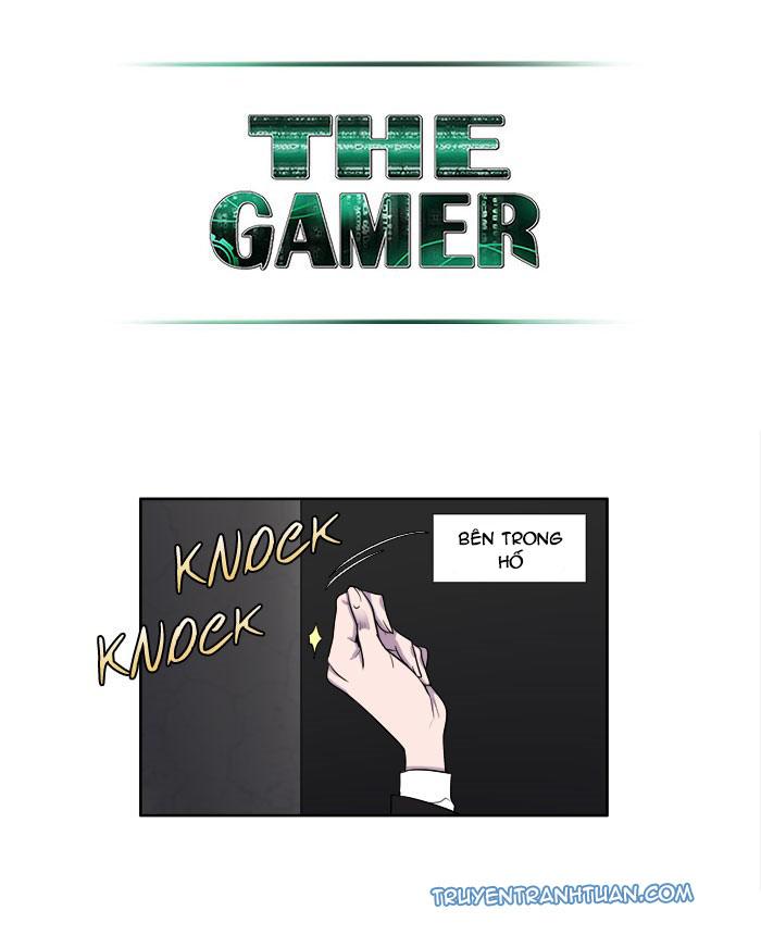 The Gamer Chap 147 - Trang 17