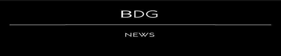 The BDG News