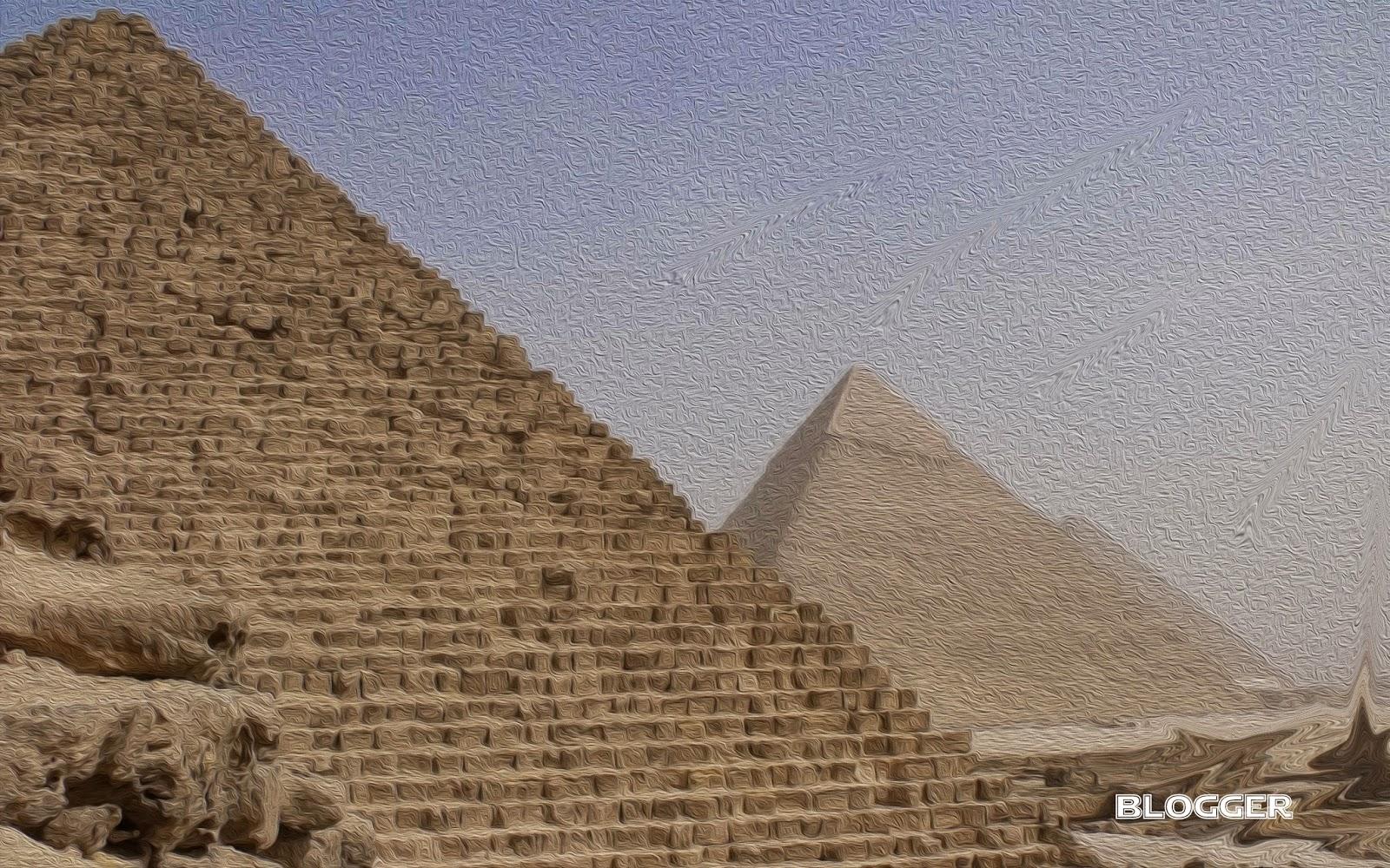 hd egypt pyramids giza