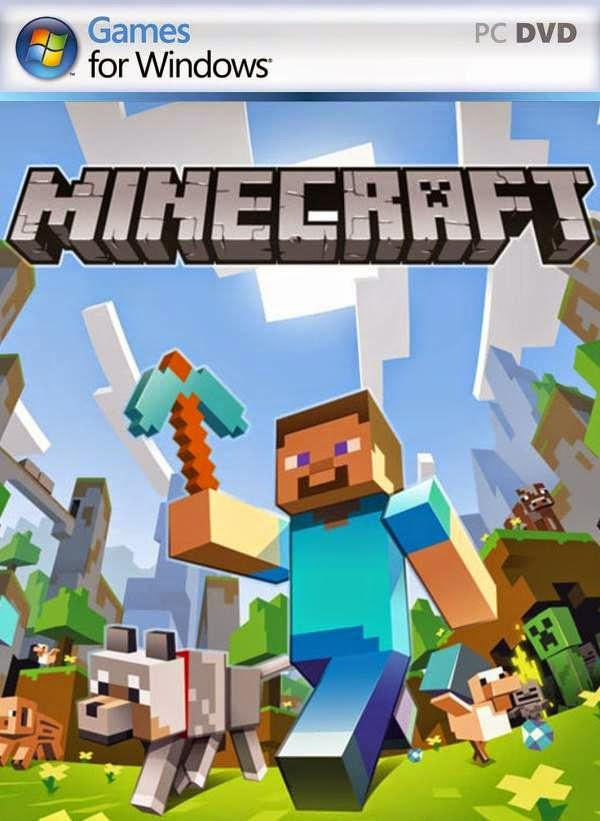Minecraft 1.8.8 Free Full Version Team Extreme