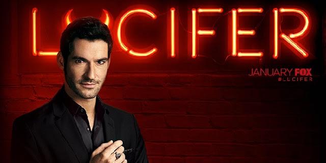 Lucifer serial 2016