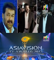 Film Award 2012 Watch Full Part Online Mazhavil Manorama Malayalam