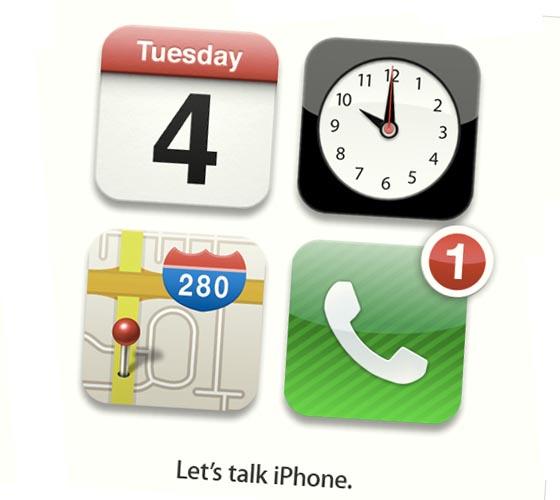 Gratis date app iphone