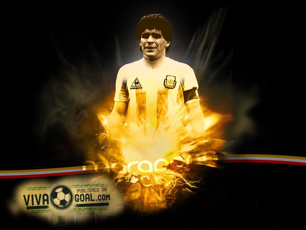 http://1.bp.blogspot.com/-JGWkbt1r6rI/Tu3yNR5sAoI/AAAAAAAAIa4/of876vwohgc/s1600/Diego-Maradona-Wallpaper6.jpg