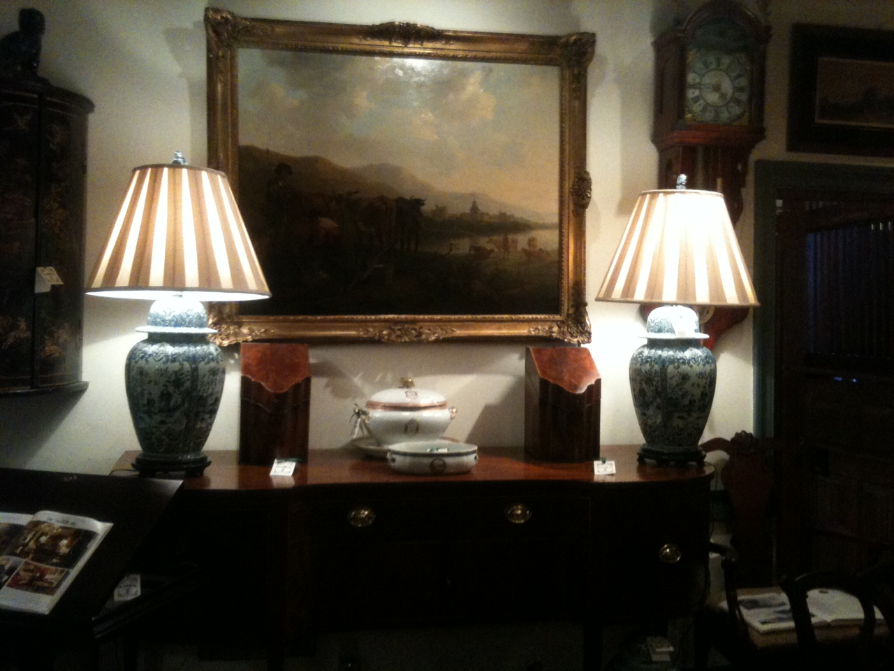 Furniture Consignment Charlottesville Va