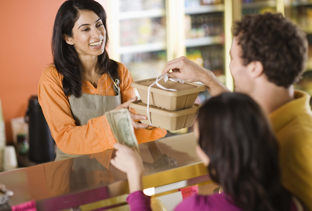 4 Cara Memikat Hati Pelanggan Melalui Fanpage